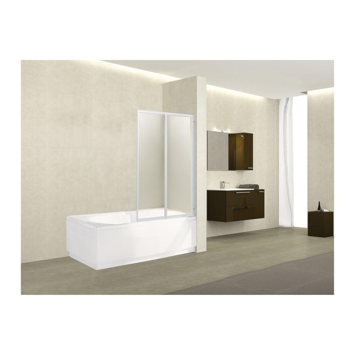Pareti vasca: prezzi e offerte online per pareti vasca