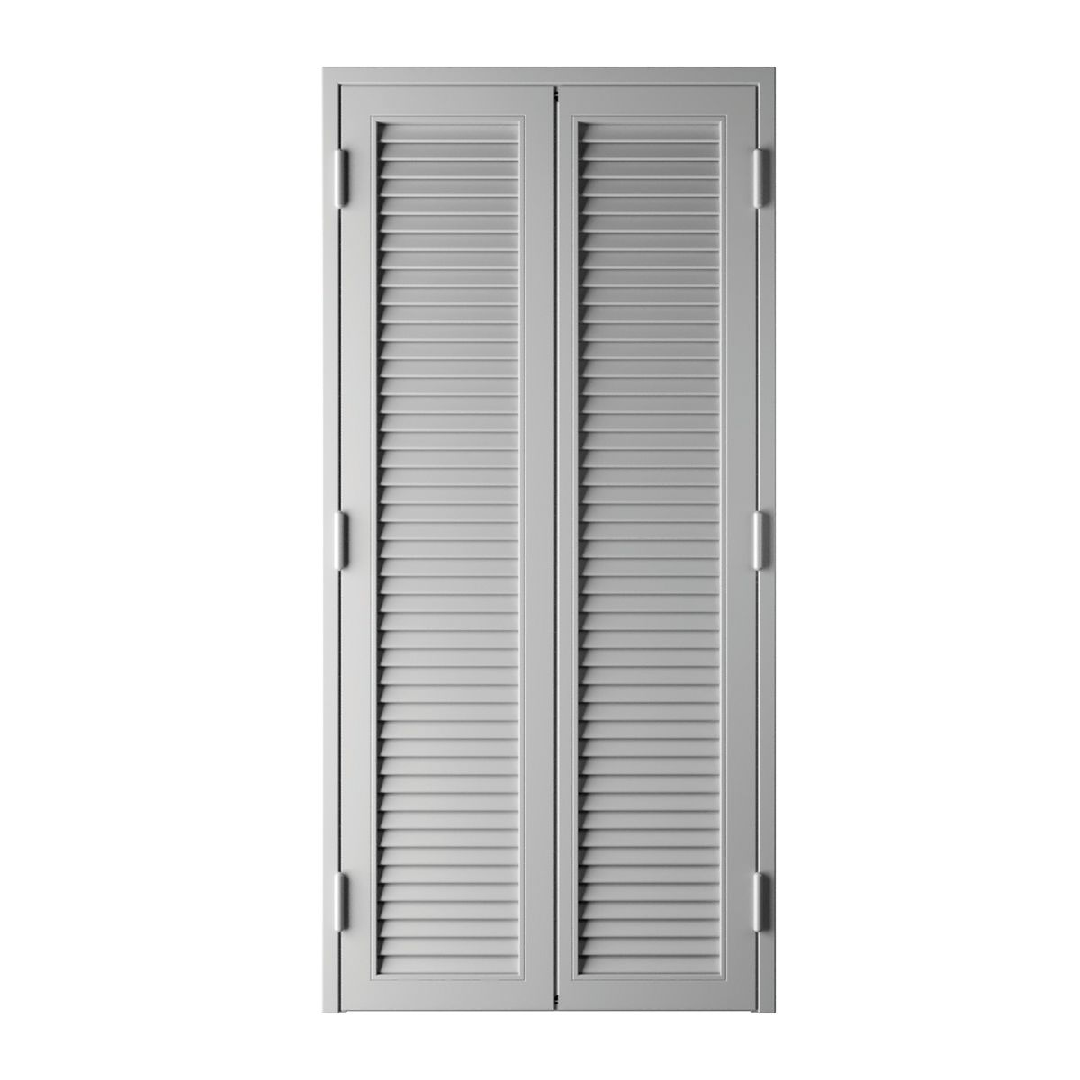 Costo persiane in alluminio al mq di ispirazione prezzi - Costo finestre blindate ...