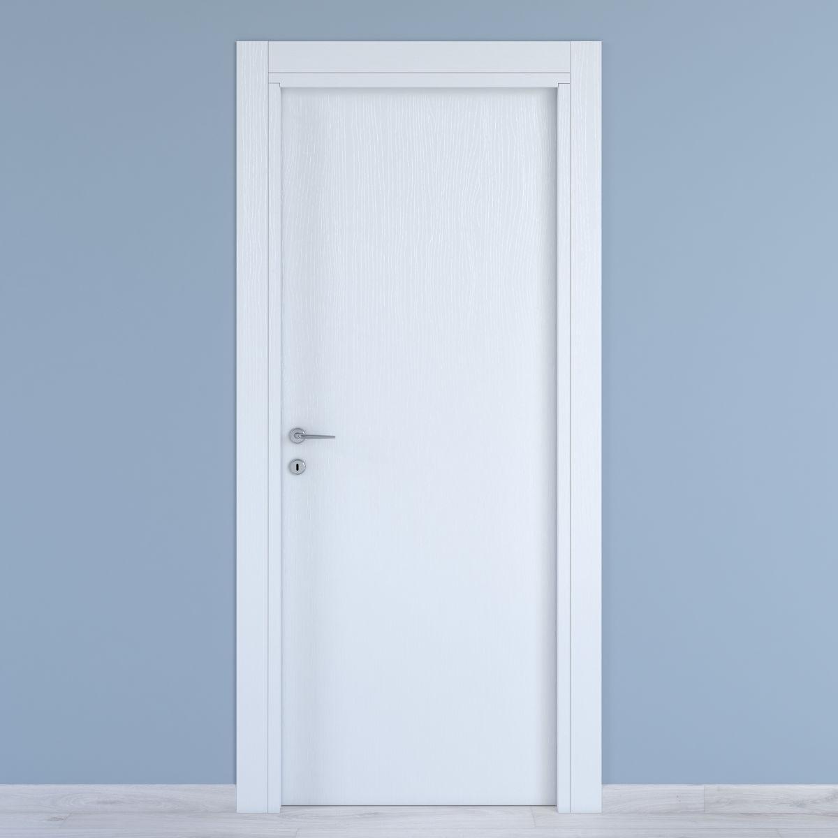 Offerte porte blindate leroy merlin in legno pareti for Porte leroy merlin blindate