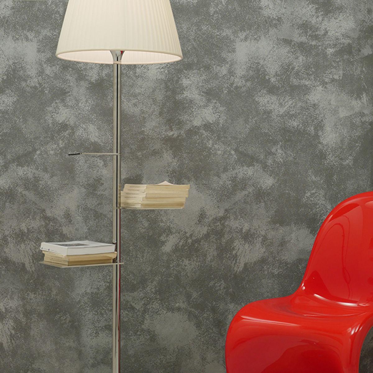 Pitture decorative per pareti kk18 regardsdefemmes - Pitture lavabili per cucine ...