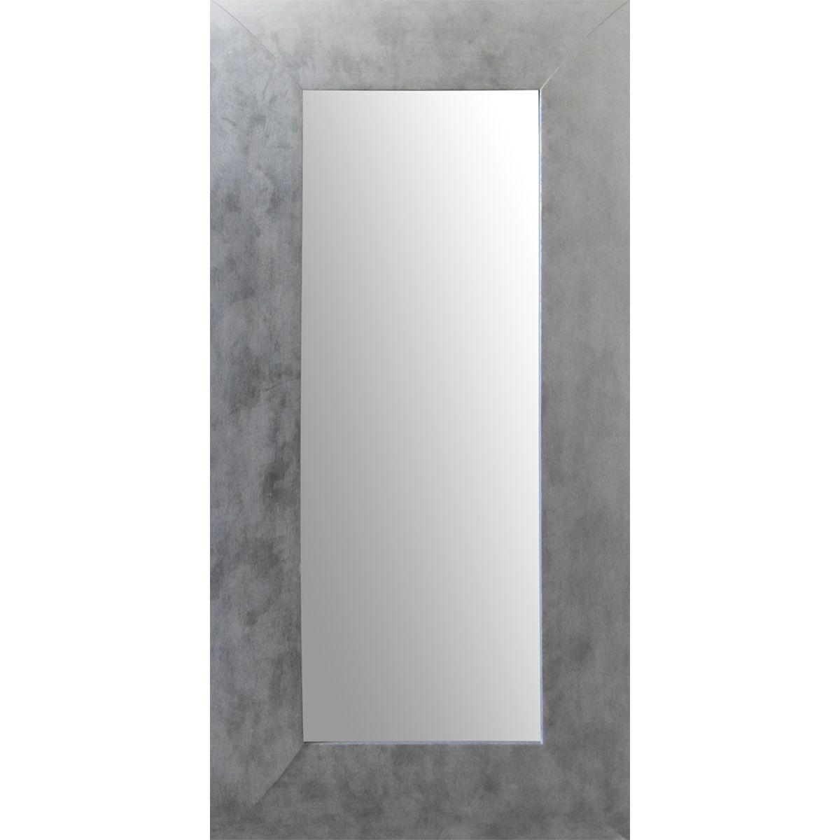 Leroy merlin specchiere bagno specchiera rimini specchiere leroy merlin bagno - Specchiere bagno leroy merlin ...