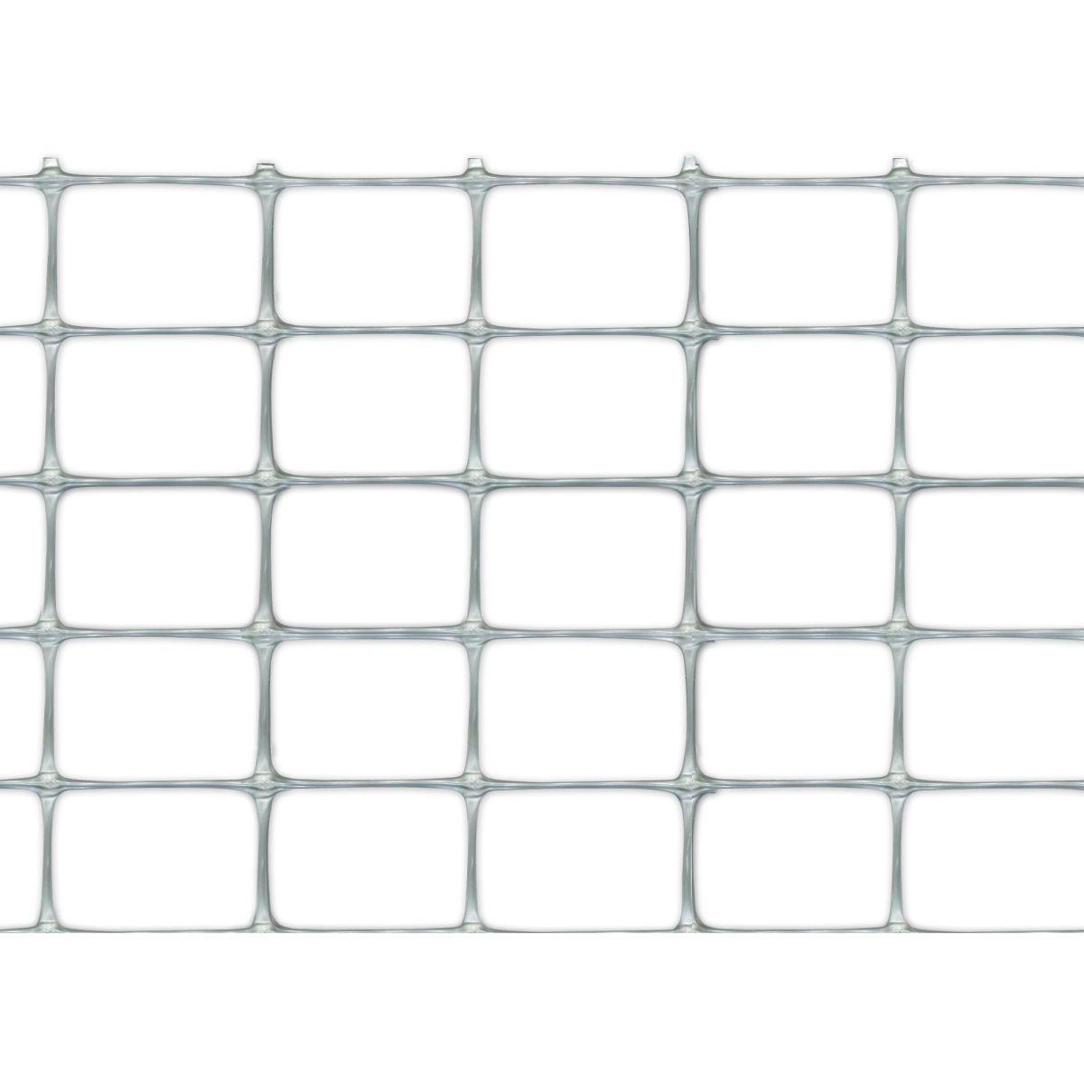 Rete per recinzione giardino recinzioni in rete metallica for Recinto cani leroy merlin
