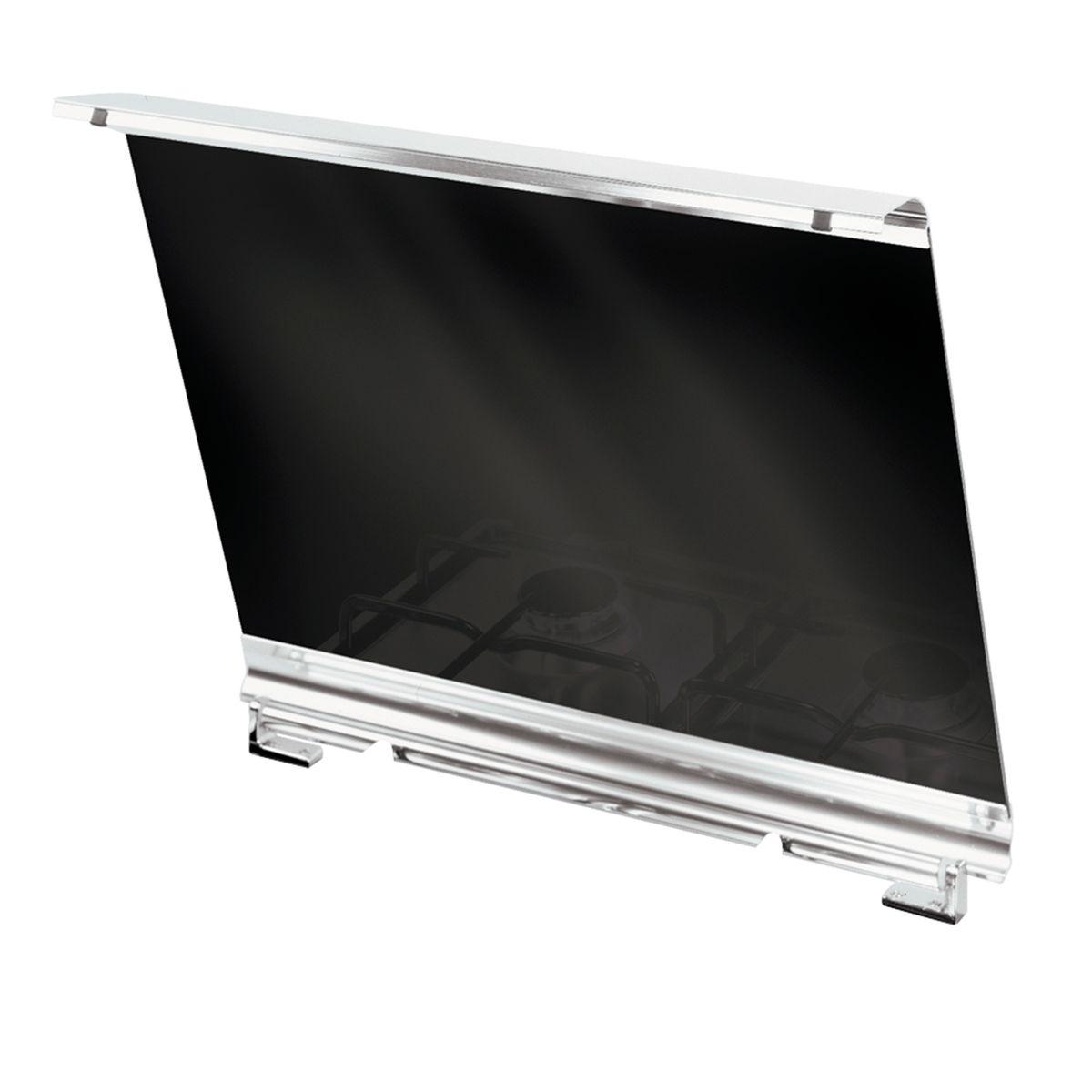 Copri Piano Cottura Plexiglass Idee Immagine Mobili