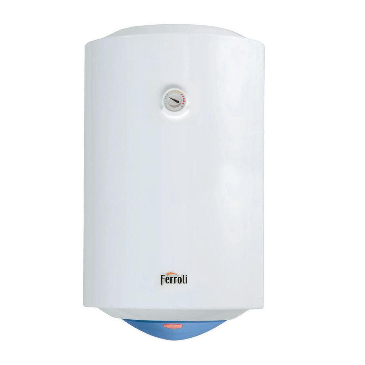 Boiler istantaneo elettrico finest come ridurre i consumi di uno scaldabagno elettrico - Scaldabagno elettrico istantaneo prezzi ...