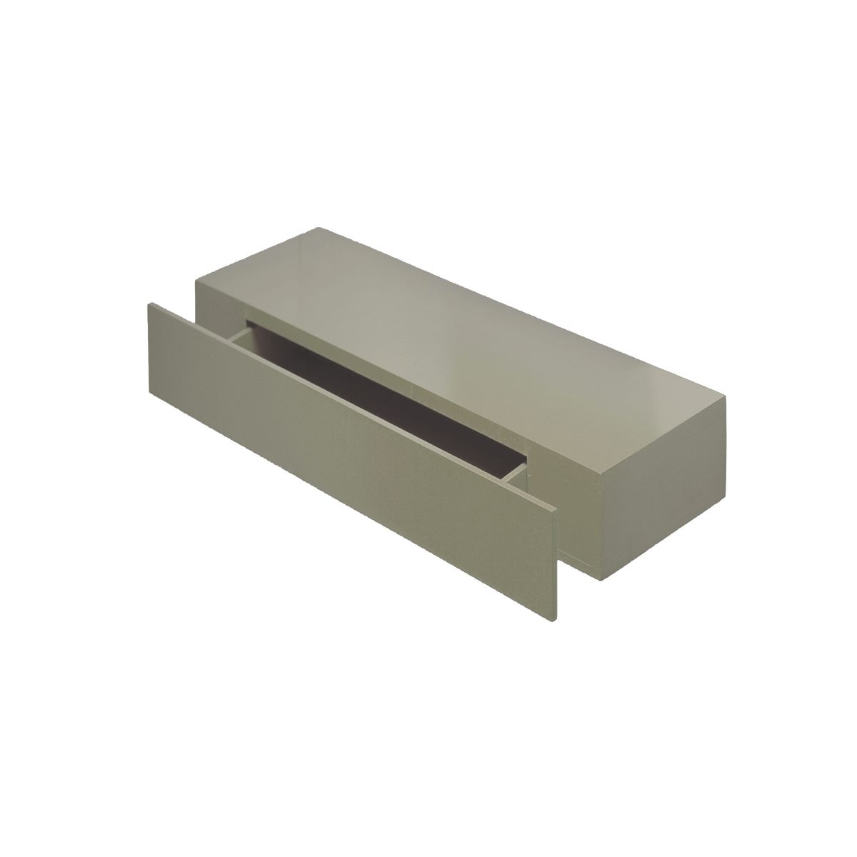 Staffe per mensole leroy merlin idea d 39 immagine di for Mensole a cubo leroy merlin