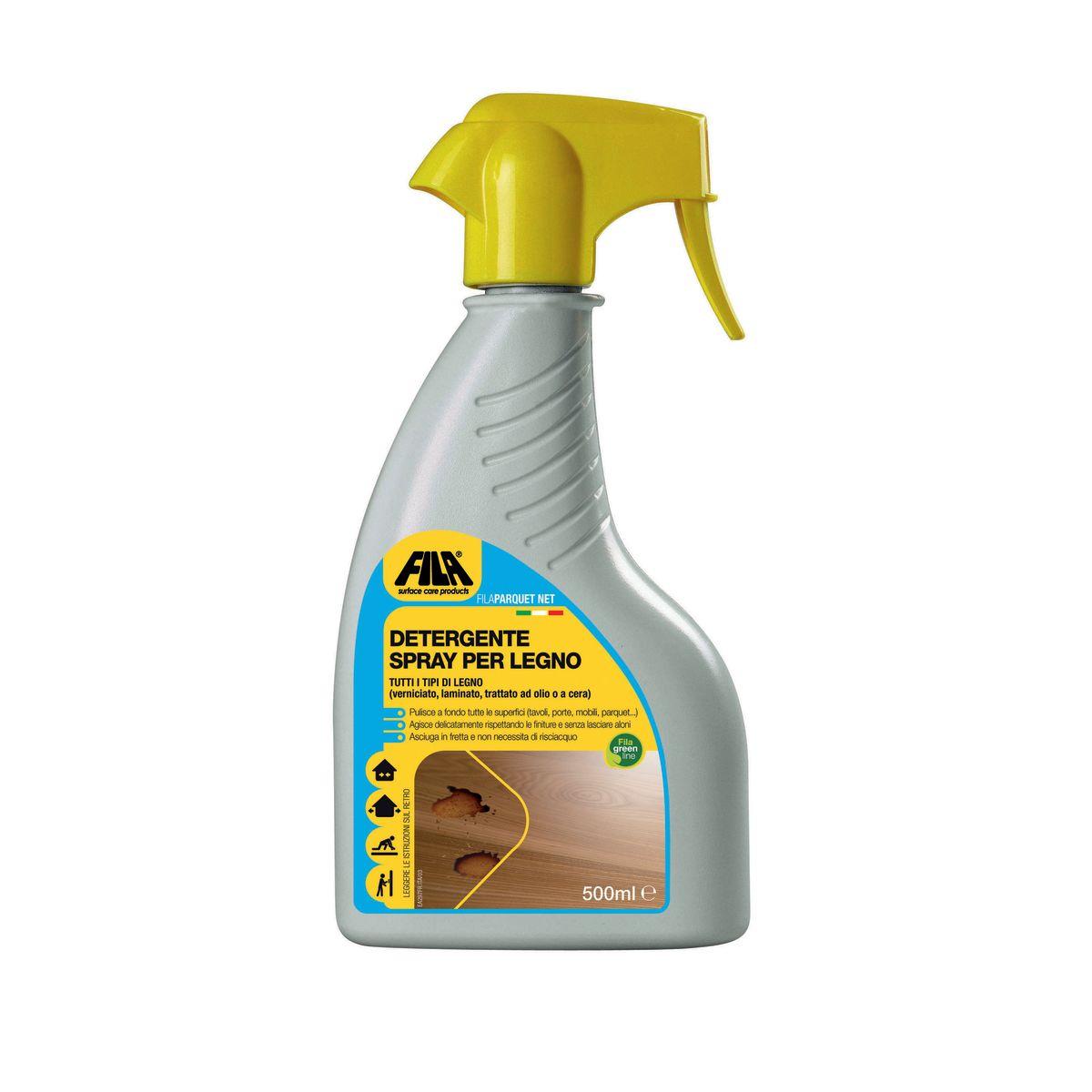 Pulire le fughe dei pavimenti stunning pavimento in pvc for Spray sanificante per condizionatori leroy merlin