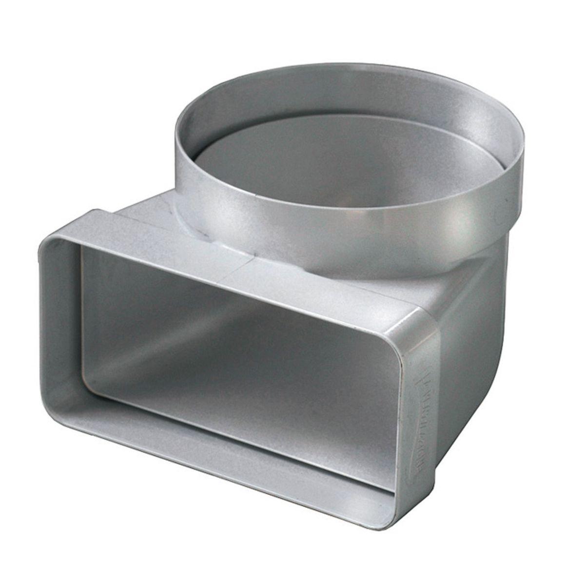 Cappe cucina: prezzi e offerte cappe aspiranti e filtranti 5