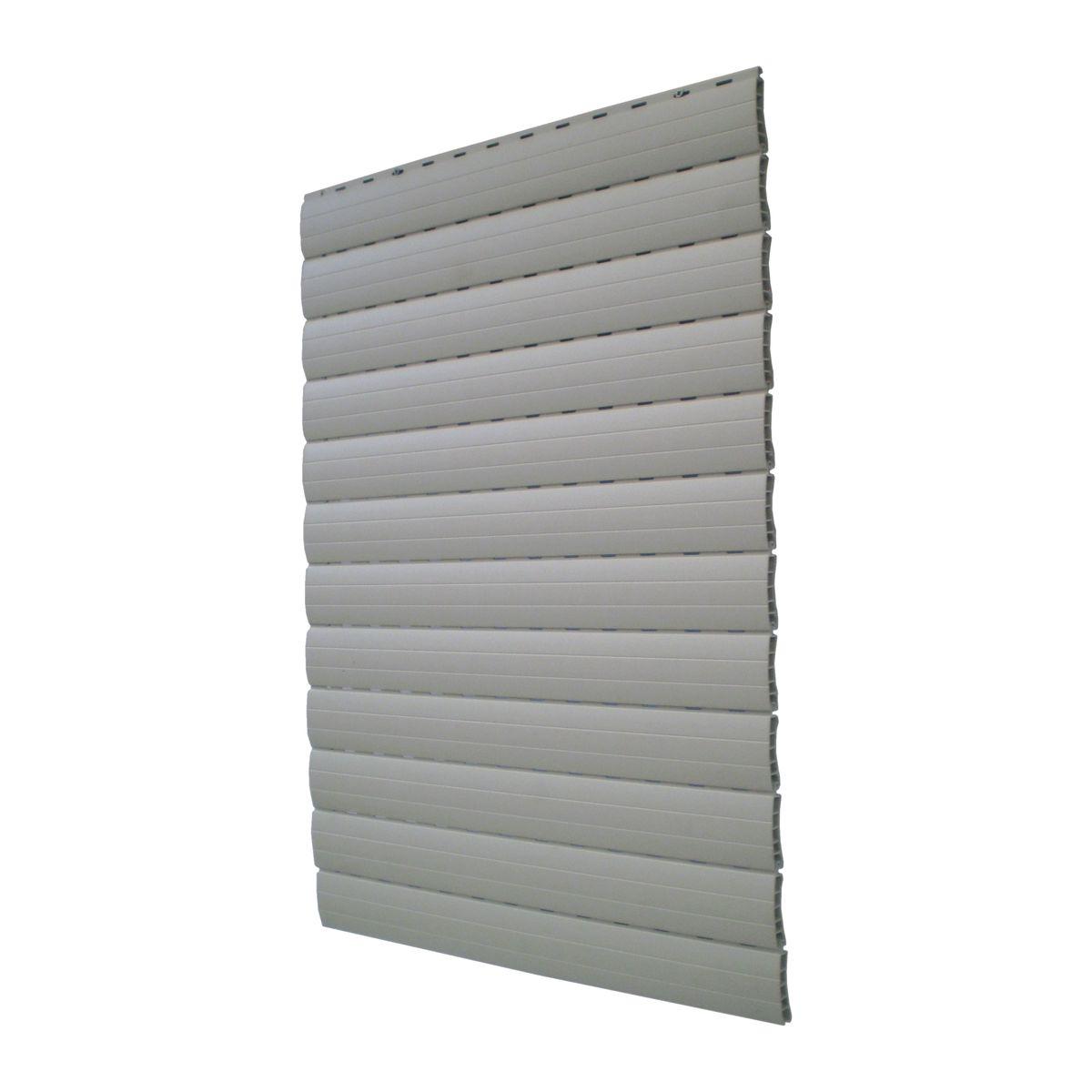 Best profili alluminio prezzi pictures for Profili alluminio leroy merlin