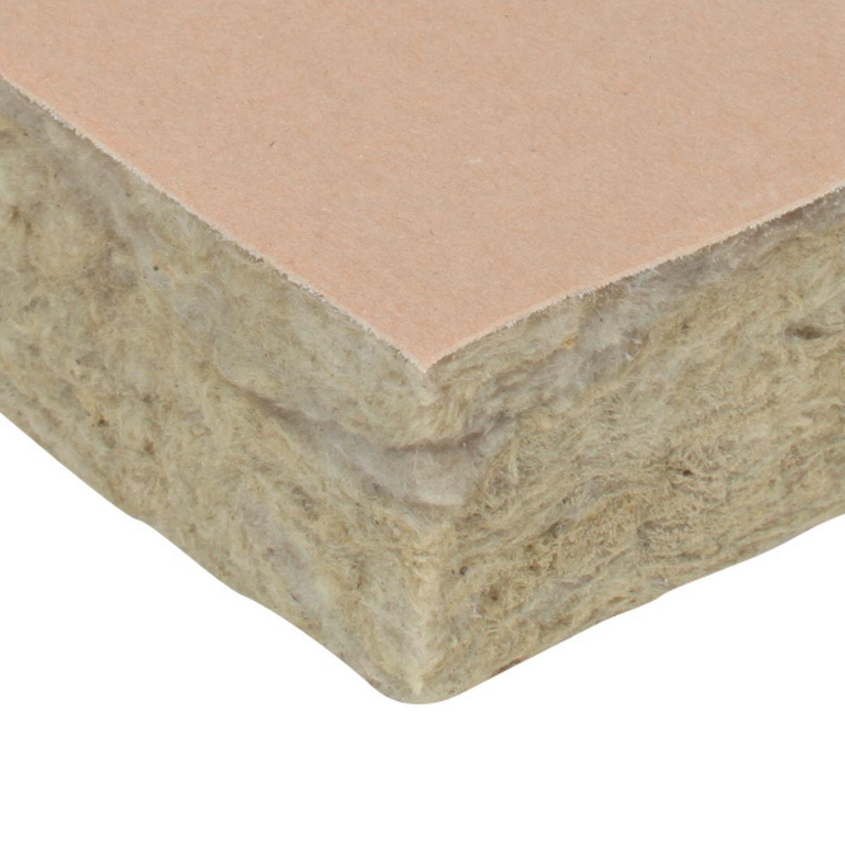 Pannelli isolanti termici e acustici per interni, pareti e tetti