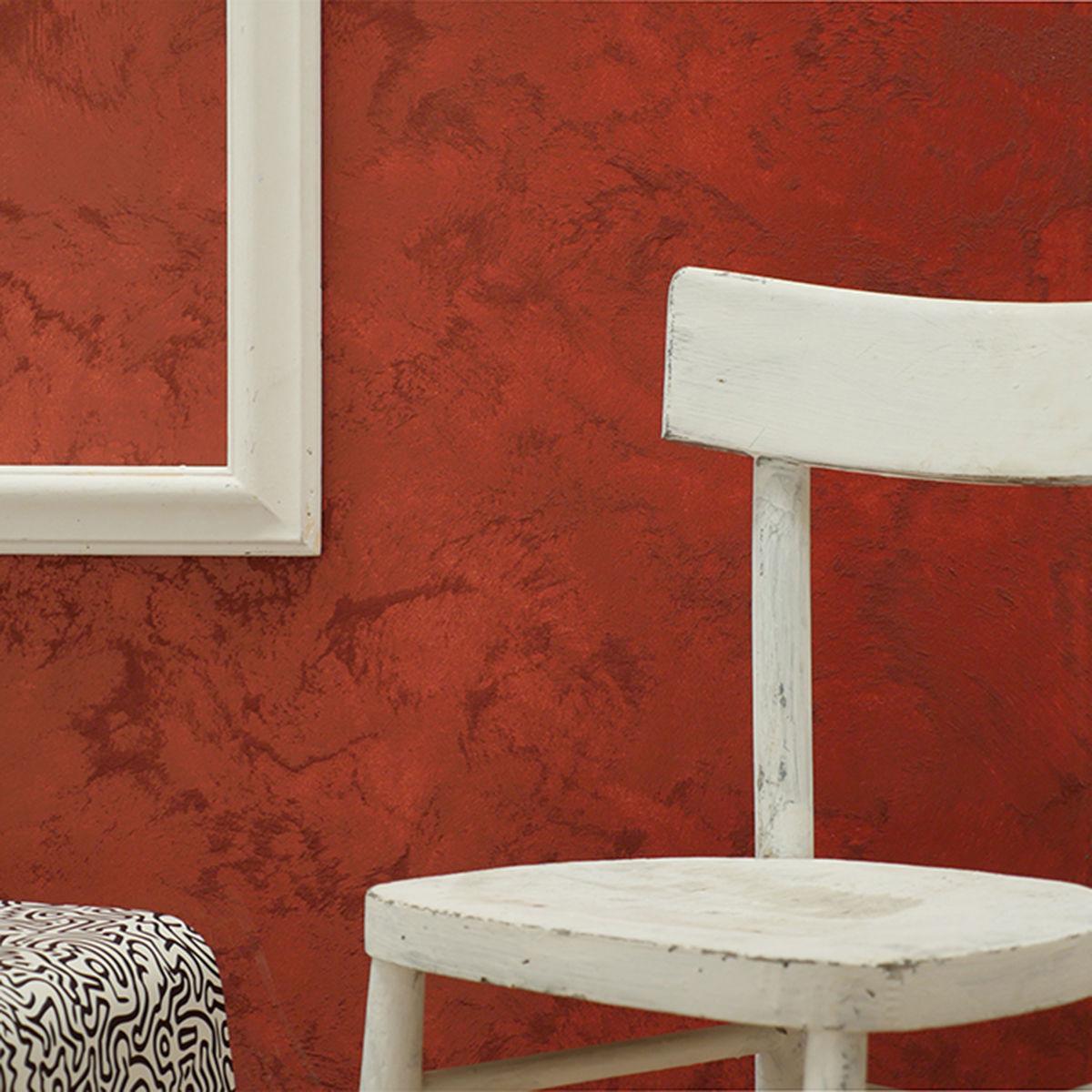 Cheap pittura con effetti decorativi per effetto - Effetti decorativi pittura ...