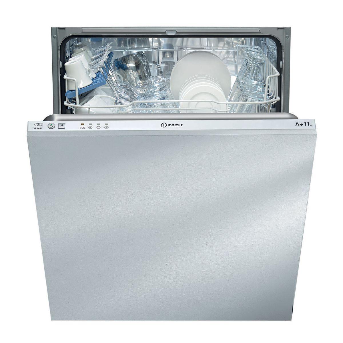 Lavastoviglie: prezzi e offerte online per lavastoviglie
