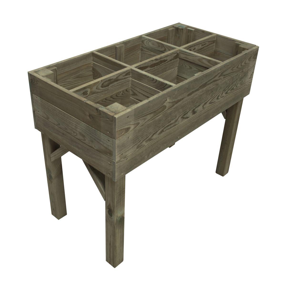 Pavimenti in legno per esterni leroy merlin trendy i bianchi with pavimenti in legno per - Piastrelle sottili leroy merlin ...