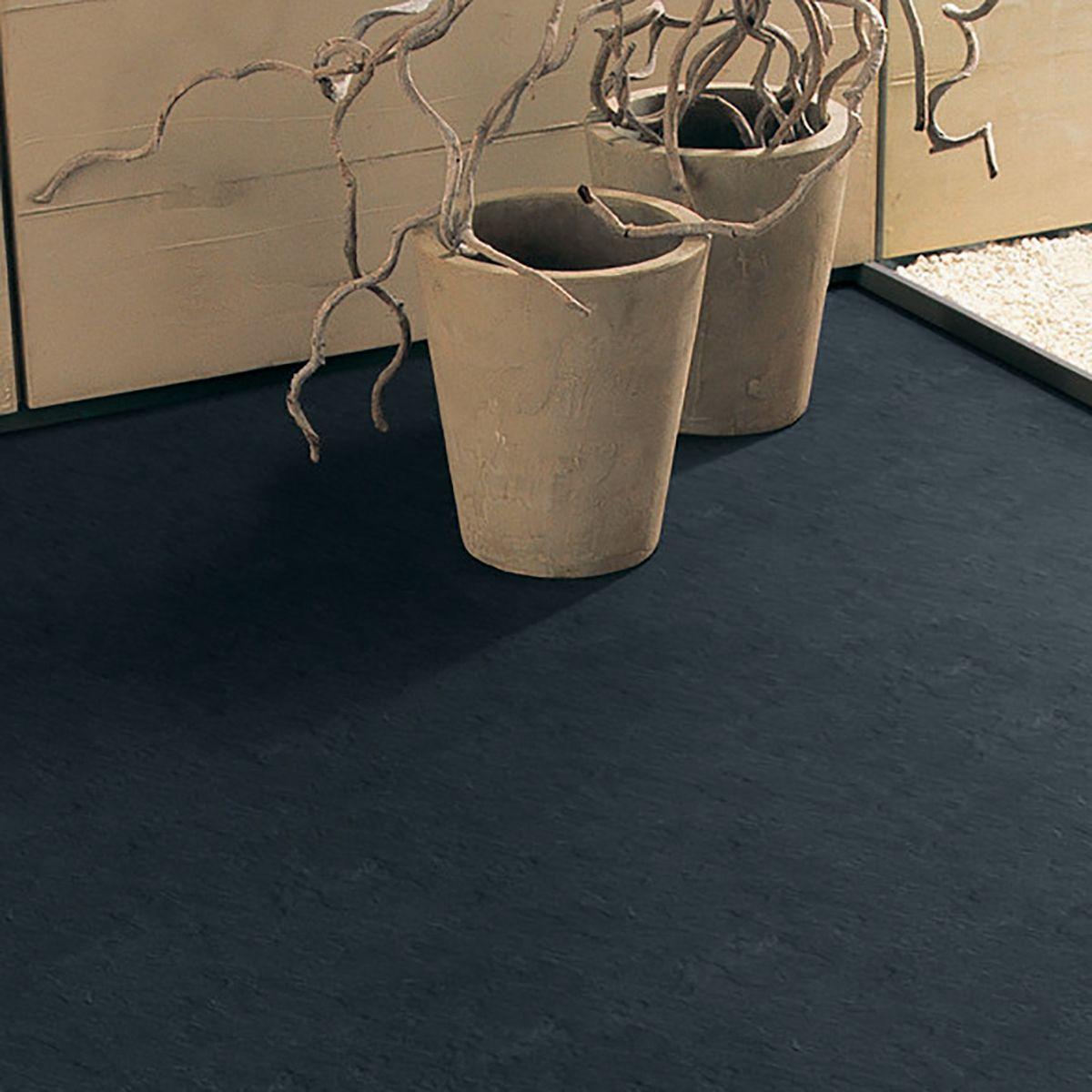 Vernice per pavimenti garage leroy merlin trendy pulitori per pavimenti e parquet antimacchia - Pavimento pvc esterno ...