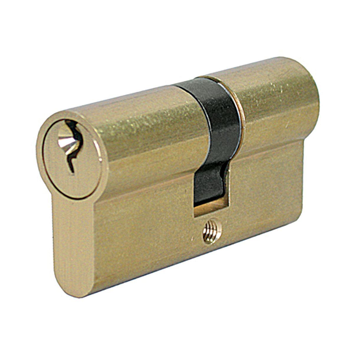 Serratura cisa per porta blindata affordable serratura for Serrature mottura leroy merlin