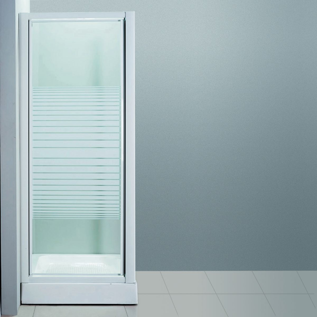 cabine armadio leroy merlin prezzi: box doccia e pareti doccia ... - Armadio A Muro Leroy Merlin