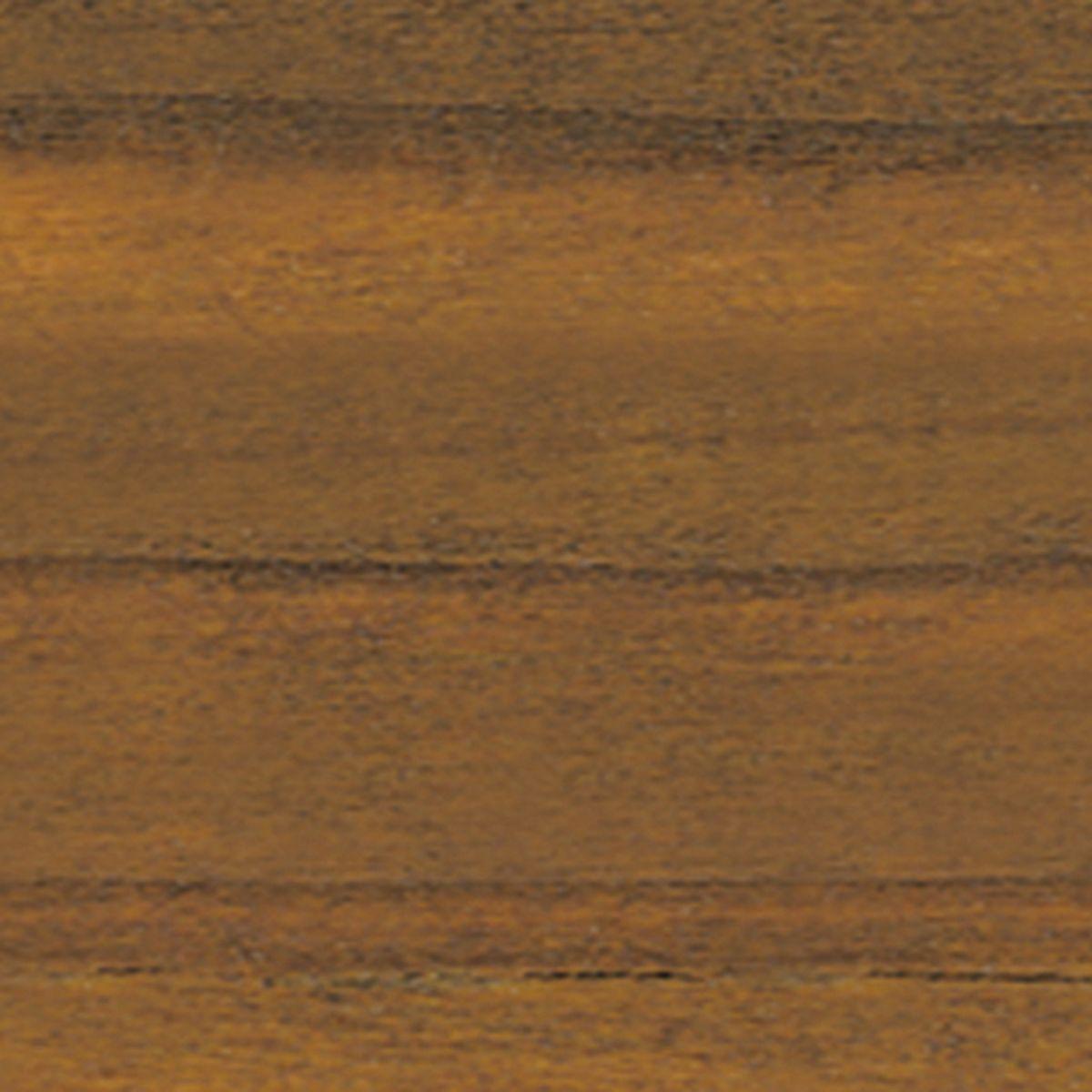Vernici e tinte per legno: prezzi e offerte online per vernici e ...