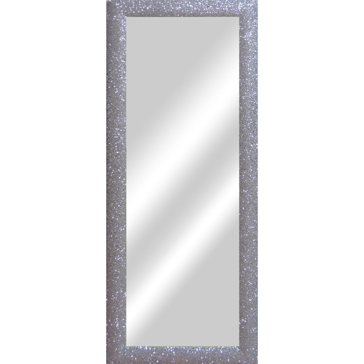 Best specchi a parete gallery - Specchi da bagno leroy merlin ...
