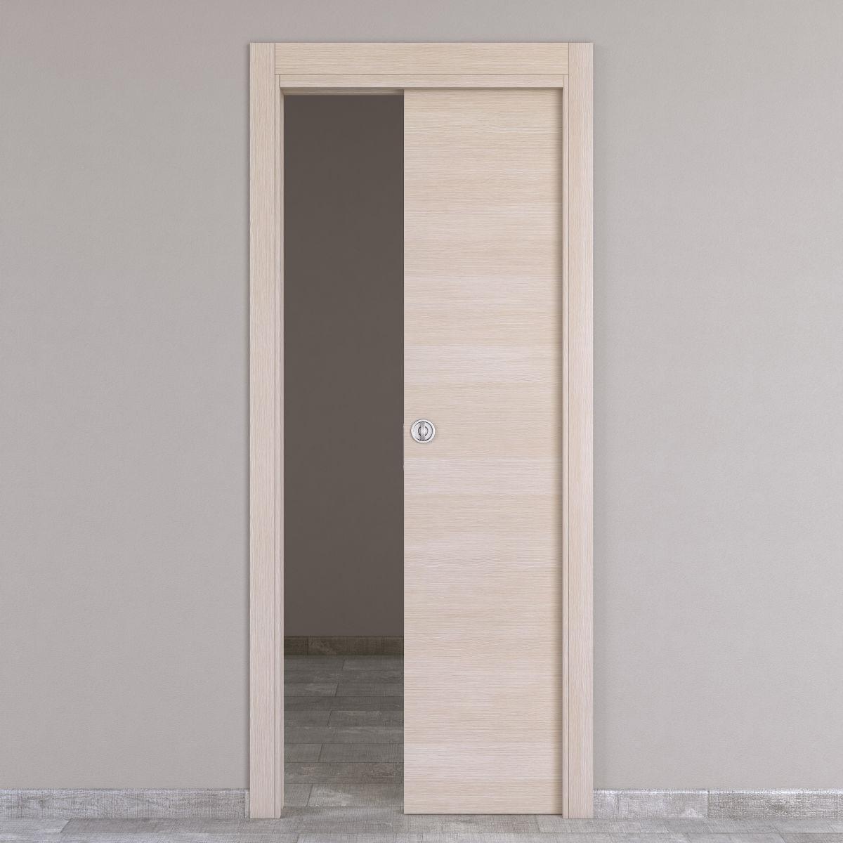 Porta a soffietto leroy merlin best porte interieure for Scale per interni leroy merlin