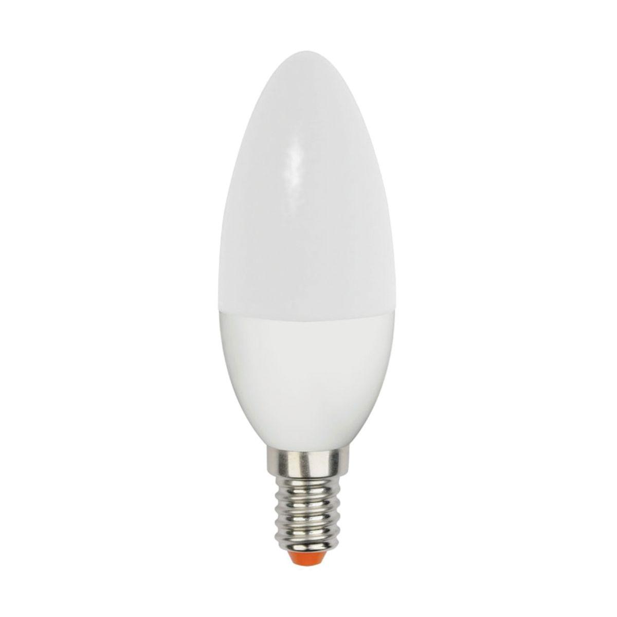 lampade a led prezzi offerte lampade al led prezzi per