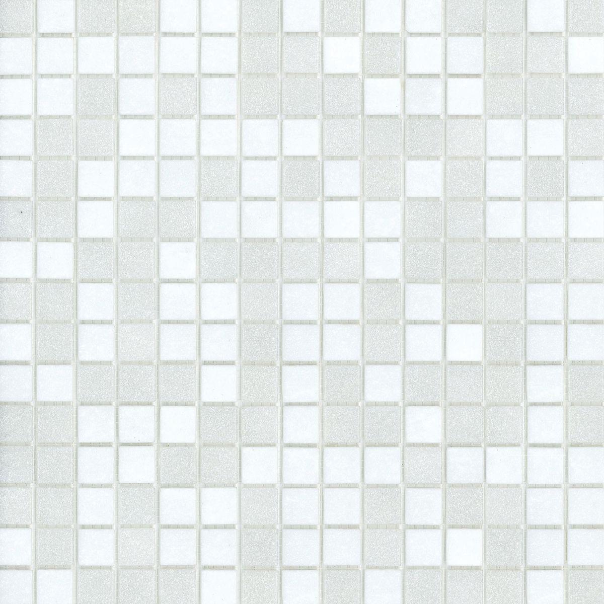 Piastrelle bagno mosaico leroy merlin interesting for Mosaico leroy merlin