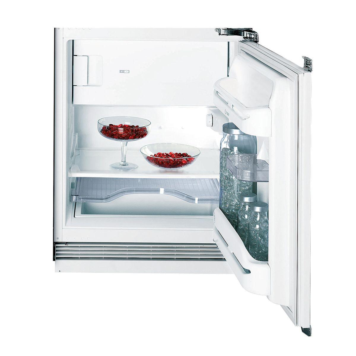 Frigoriferi: prezzi e offerte online per frigoriferi