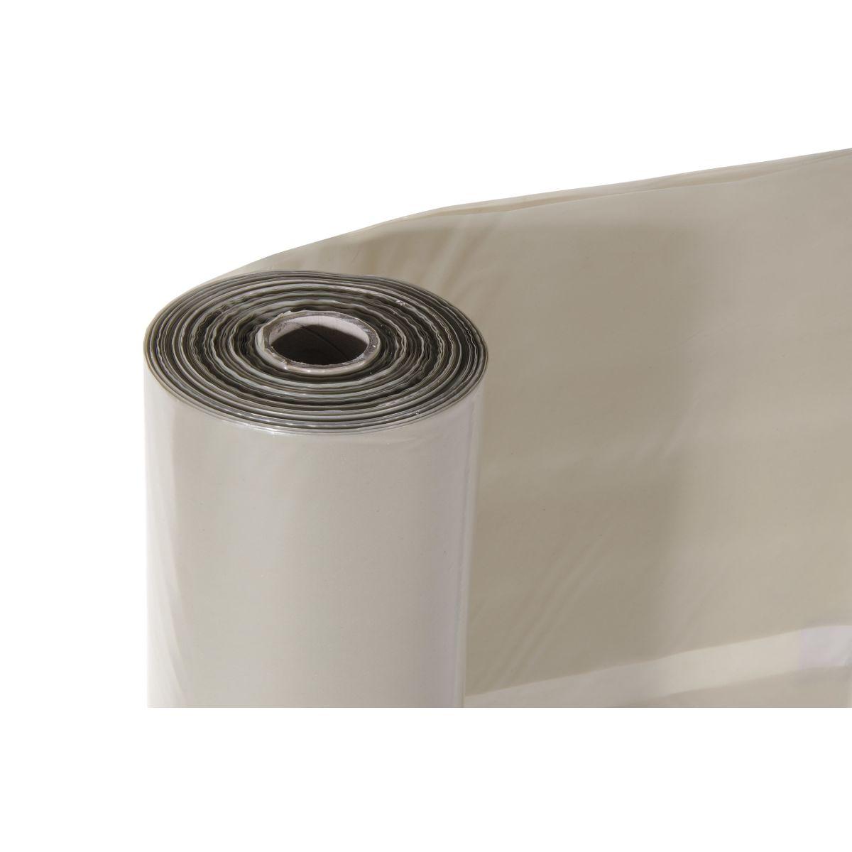 Tende a metraggio leroy merlin tappeti cucina leroy for Profilo alluminio led leroy merlin