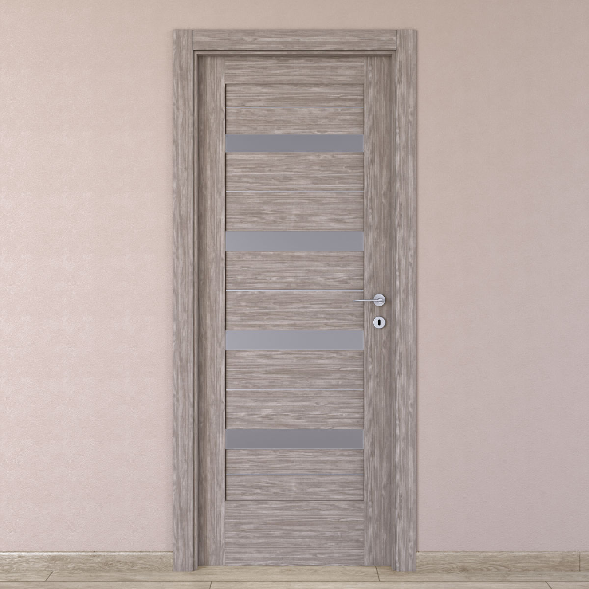 Porte da esterno in pvc prezzi porte per esterni in - Costo finestre doppi vetri ...