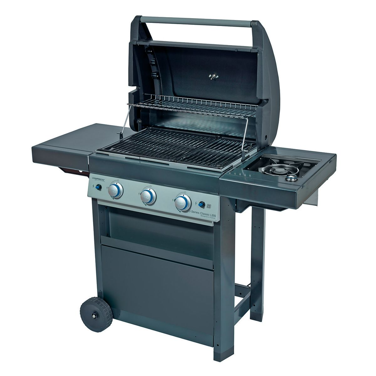 bbq weber leroy merlin free barbecue au gaz cadac urban noir with bbq weber leroy merlin. Black Bedroom Furniture Sets. Home Design Ideas