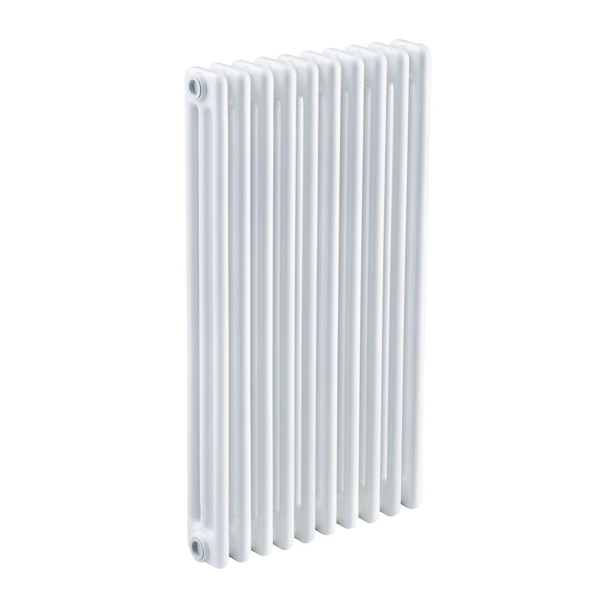 Best radiatori acciaio prezzi gallery for Mensole termosifoni leroy merlin