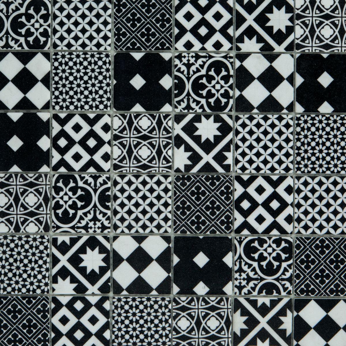Stunning piastrelle mosaico cucina pictures home interior ideas - Mosaico per cucina ...