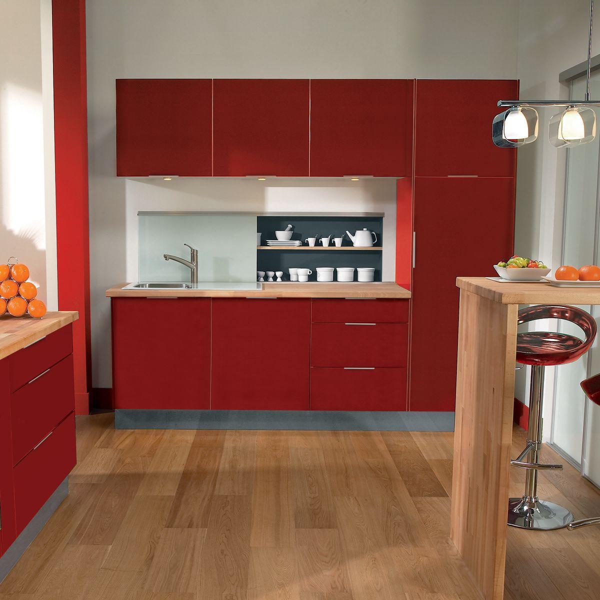 Cucine componibili: prezzi e offerte Leroy Merlin