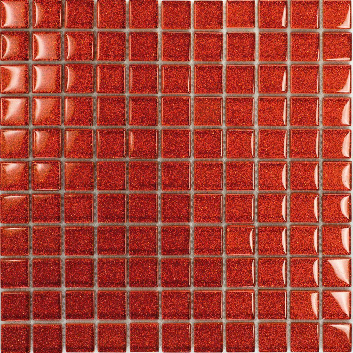 Piastrelle rosse bagno stunning piastrelle bagno moderno for Piastrelle esagonali bricoman