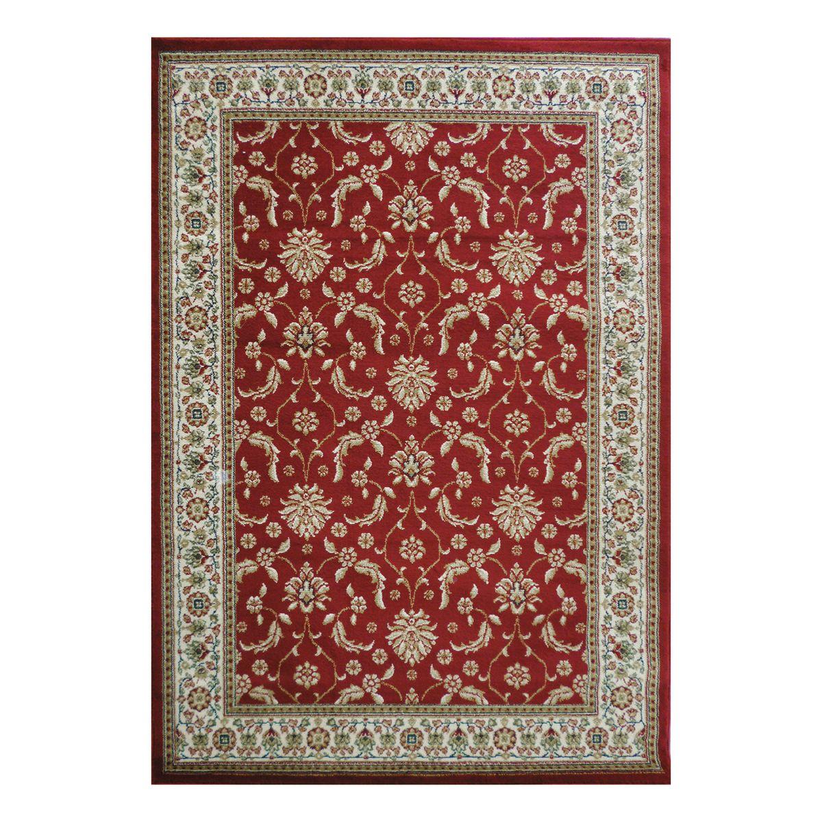 Cool mobili per ingresso casa offerta tappeti per arredare - Tappeti ingresso moderni ...