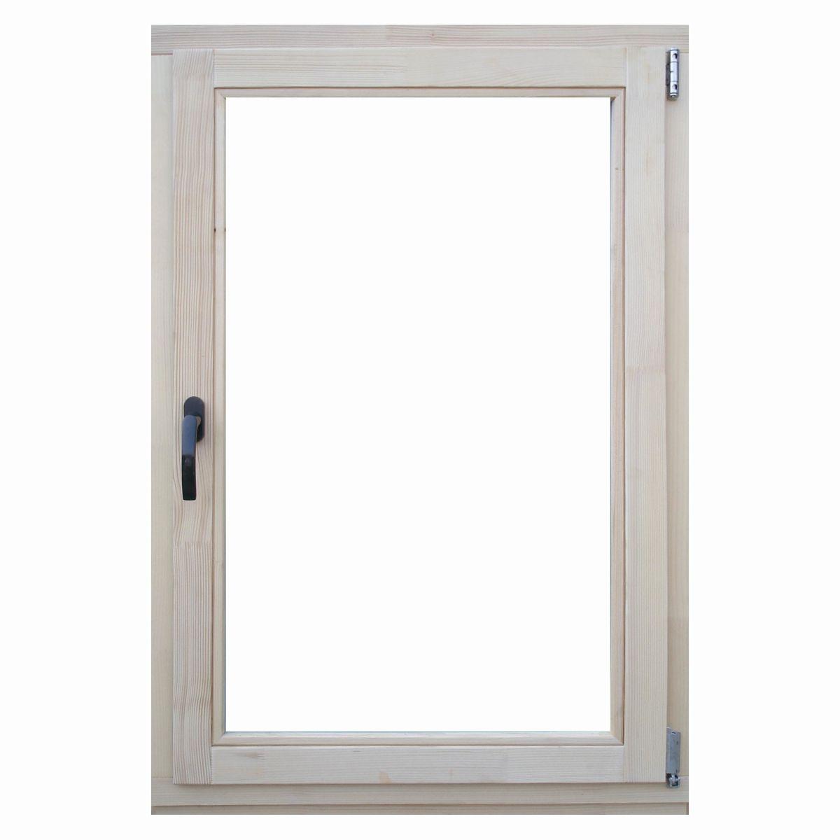 Top porte scale e abete l x h cm dx with finestre tonde - Porte e finestre usate ...