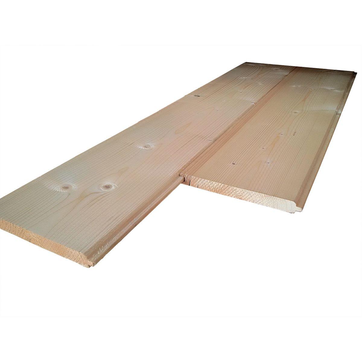 Beautiful tavole in legno grezzo photos acrylicgiftware - Offerte leroy merlin palermo ...