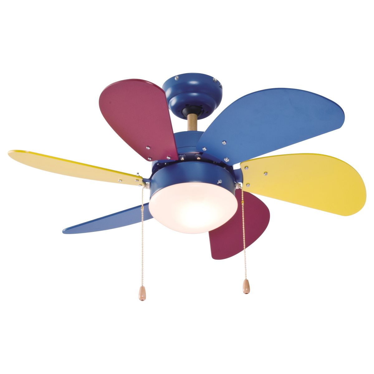 ventilatori a soffitto leroy merlin dj58 regardsdefemmes On ventilatori da soffitto leroy merlin