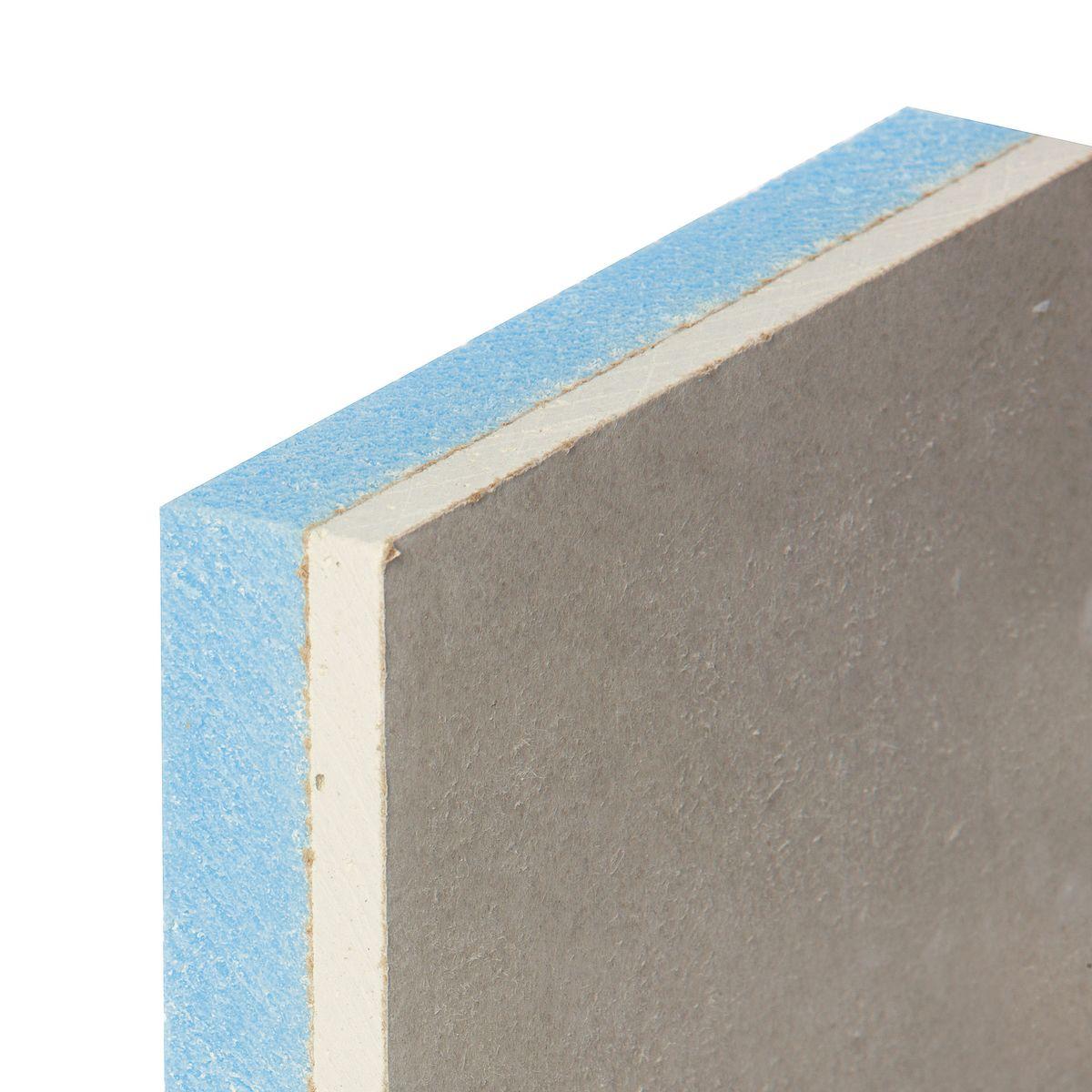 Isolante per pareti home design e interior ideas - Pannelli polistirolo decorativi ...
