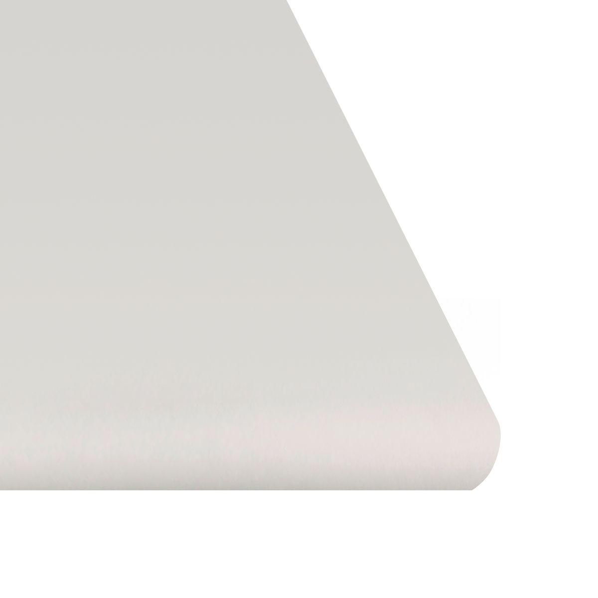 Piano cucina laminato bianco 2.8 x 60 x 208 cm: prezzi e offerte ...