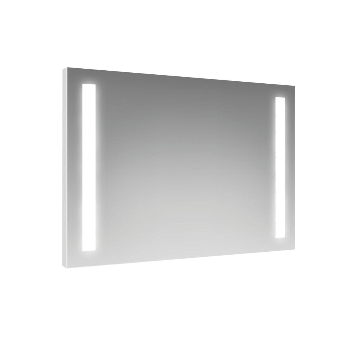 Contenitori in plastica leroy merlin cool ordine e l x p for Lastre alluminio leroy merlin