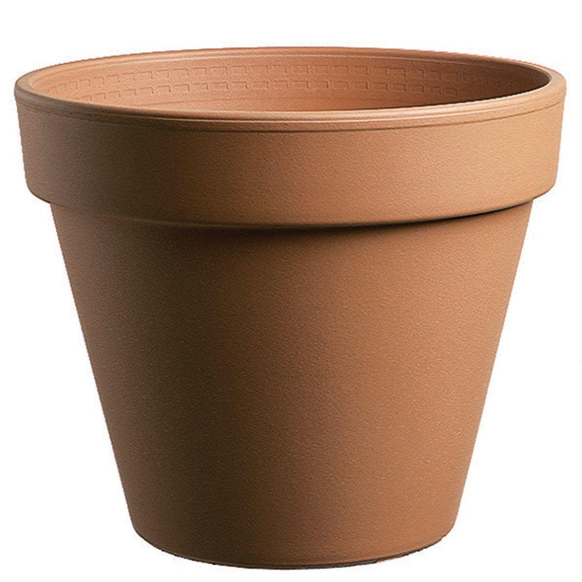 Beautiful vasi da giardino prezzi photos acrylicgiftware for Vasi plastica grandi
