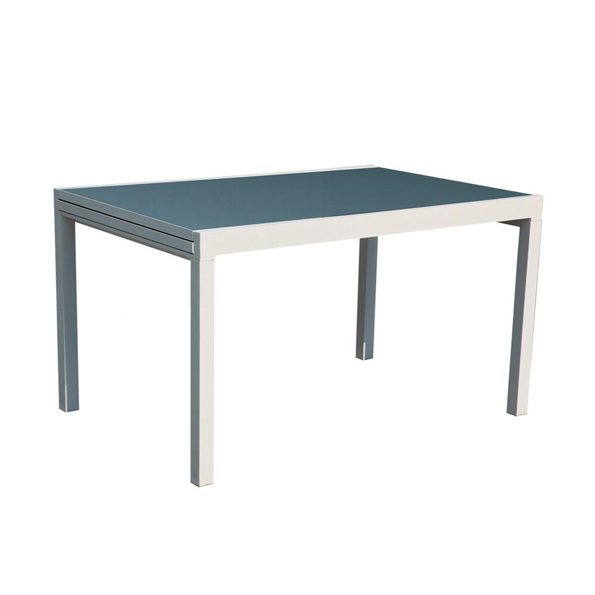 Outlet tavoli e sedie milano sedie e tavoli aeffe with for Tavolo mosaico leroy merlin