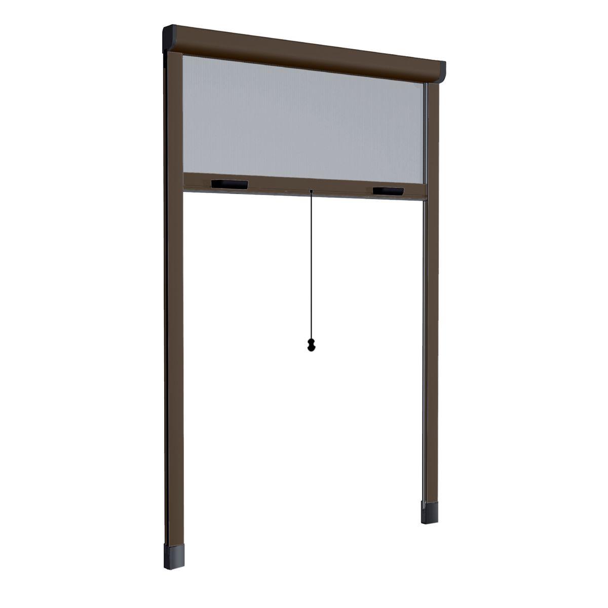 Zanzariere ikea finestre elegant zanzariera plissettata sottile sicura e senza molla ideale per - Ikea zanzariere per finestre ...