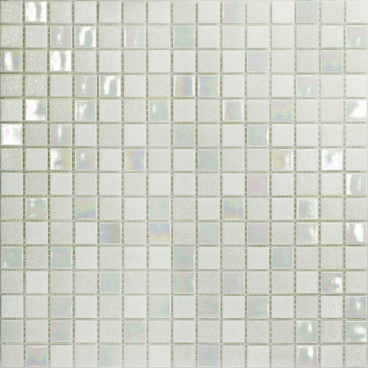 Piastrelle bagno mosaico leroy merlin elegant piastrelle bagno economiche leroy merlin with - Leroy merlin piastrelle mosaico ...
