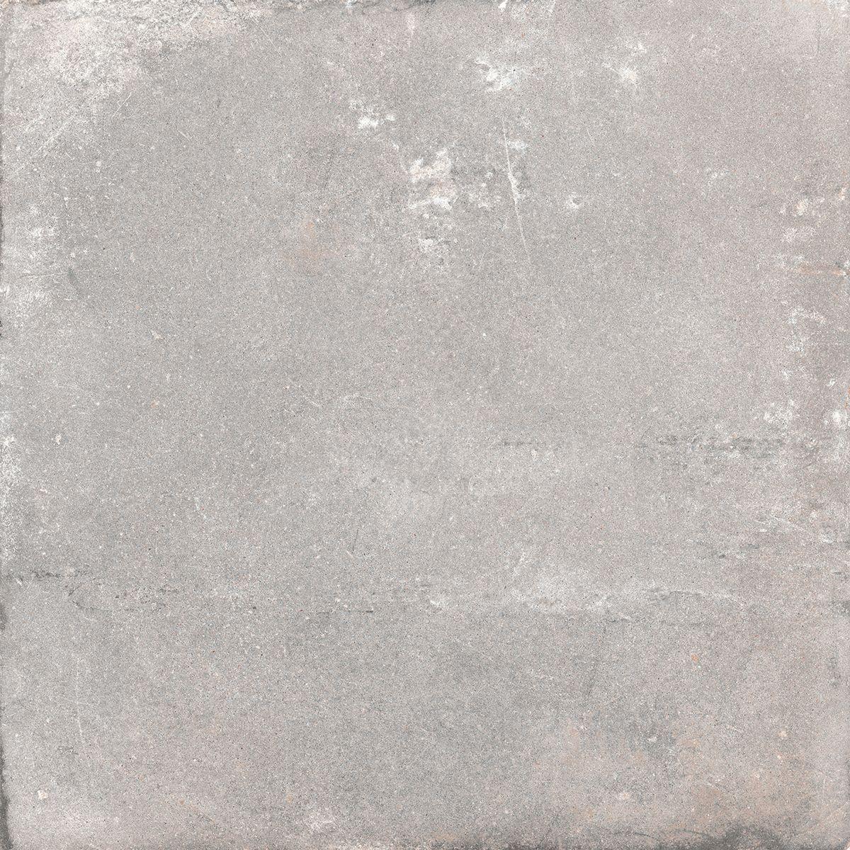 Pavimenti x esterni prezzi pavimenti in cemento per - Pavimenti da esterno leroy merlin ...