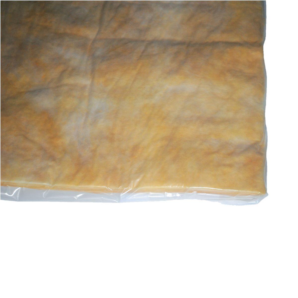 Pannelli isolanti leroy merlin glitter pareti tiarch com for Pittura lavabile prezzi leroy merlin