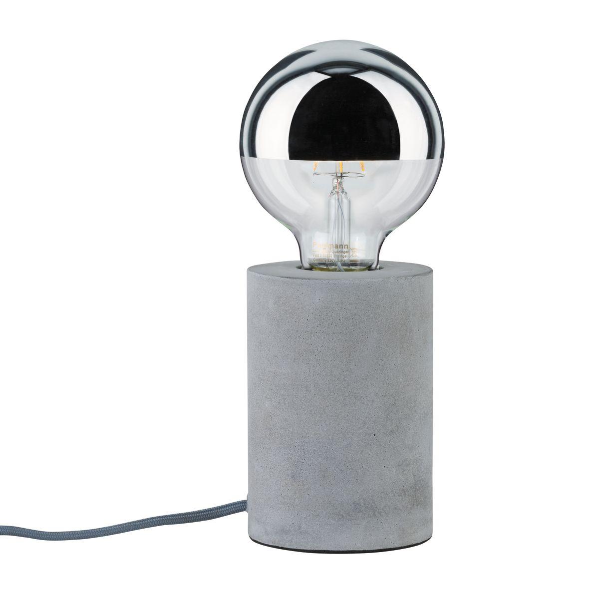 Best lampade da comodino classiche gallery for Lampade da comodino leroy merlin