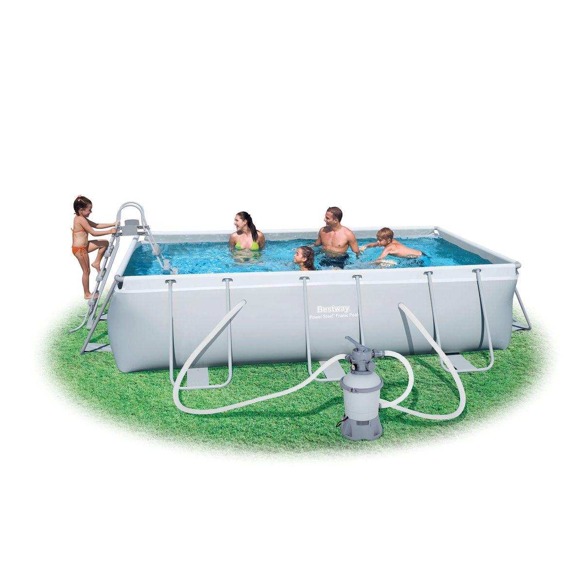piscine da giardino ferrara bel design moderno giardino interno. Black Bedroom Furniture Sets. Home Design Ideas