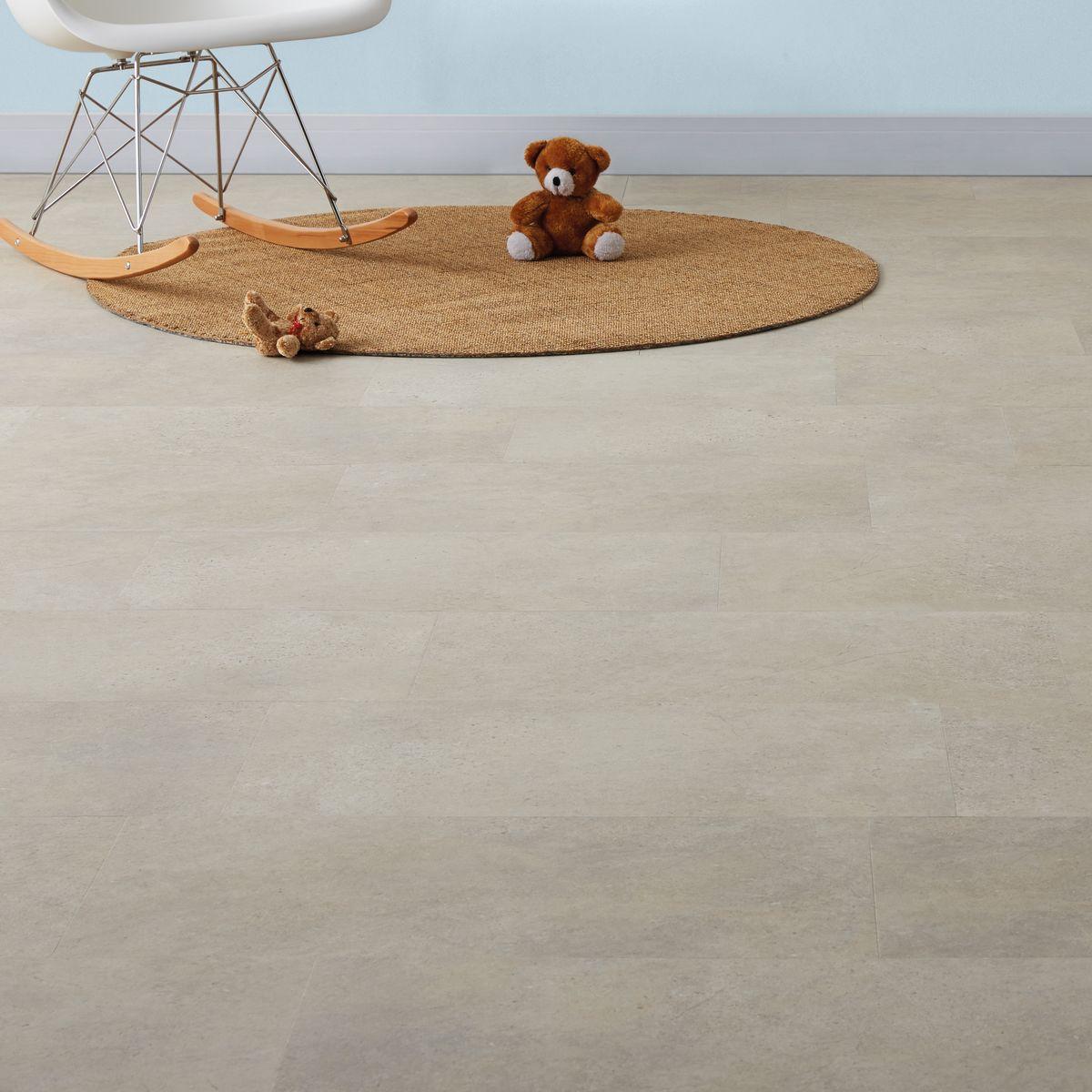 Pavimenti In Pvc Ikea Cheap Cool Pavimenti In Vinile Opinioni