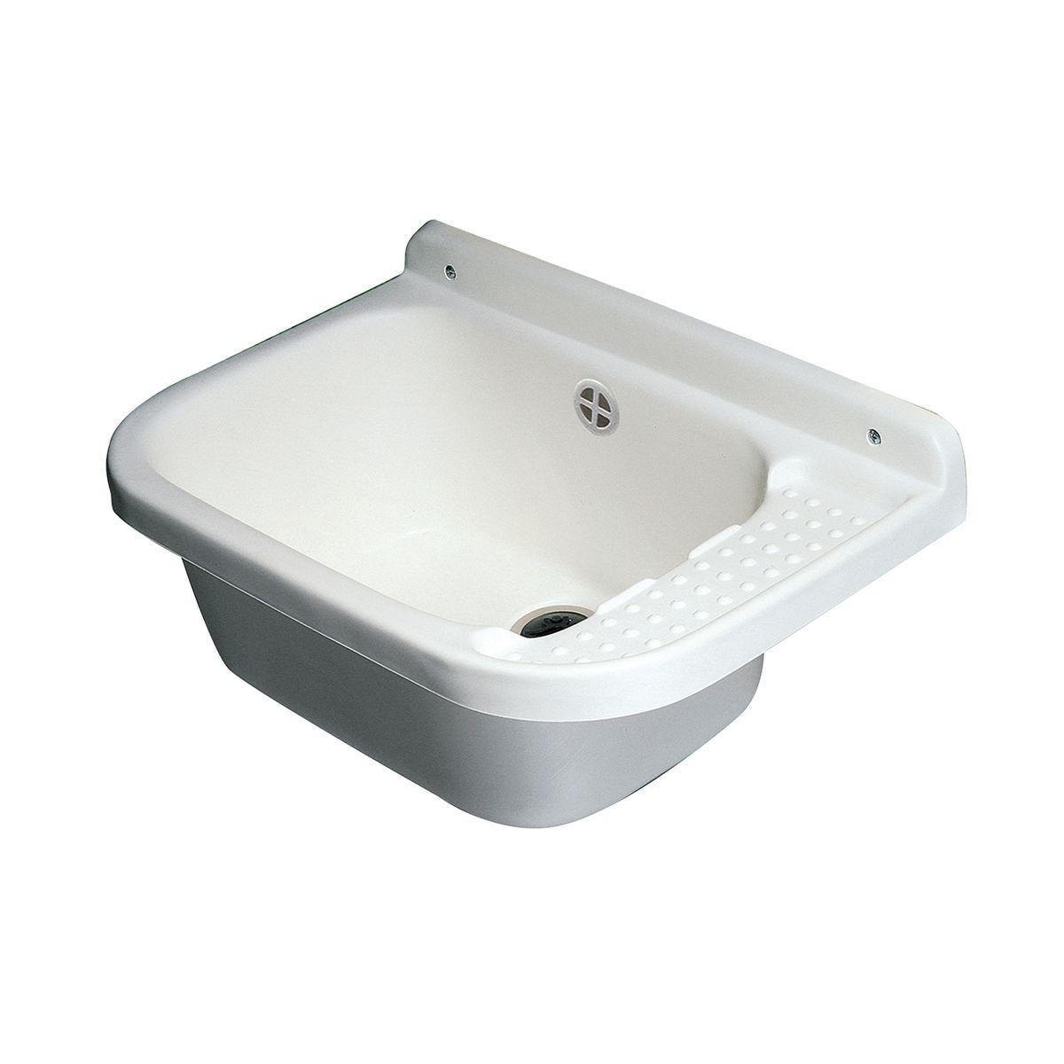 Grancasa offerte lavatrici mobili bagno grancasa prezzi for Bossi arredamenti saronno