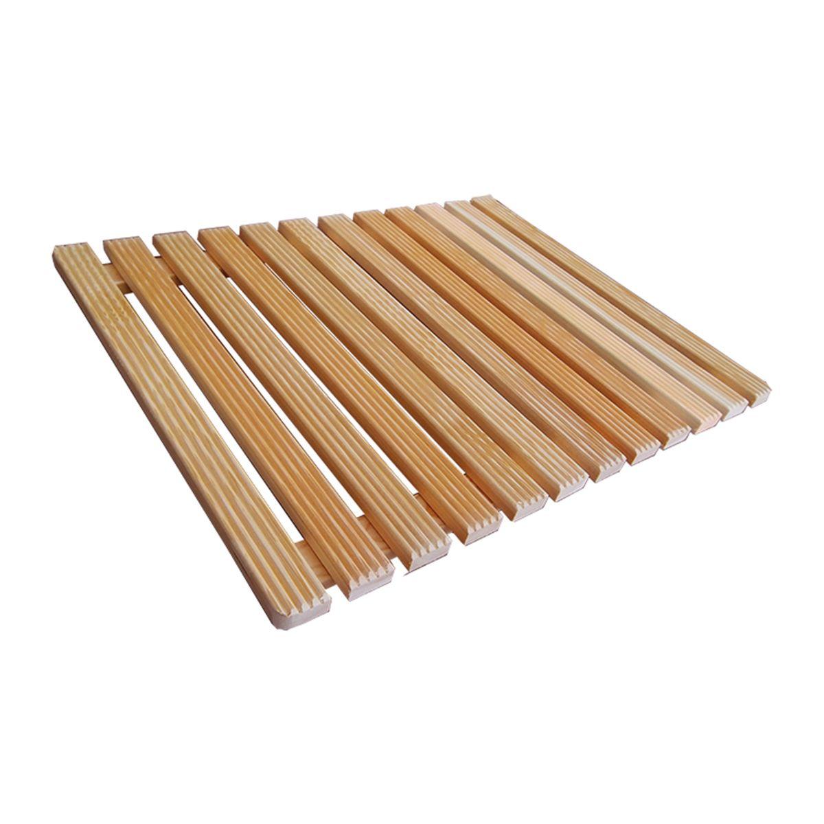 Pavimento in legno per esterni ikea elegant da giardino in legno ripiano e ante per esterno di - Mobiletti da esterno ikea ...